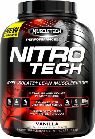 Top List of Supplement Shop In Malaysia (Updated 2017)