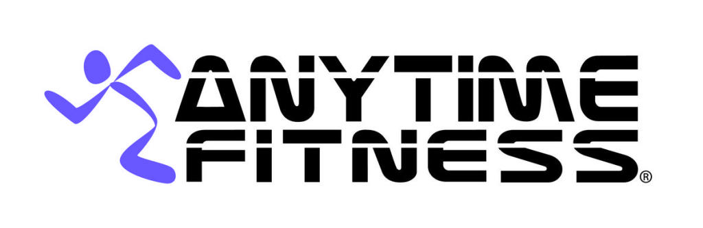 Anytime Fitness @ Puchong The Cube