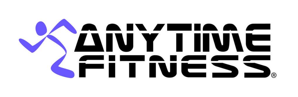 Anytime Fitness_Logo