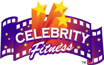 CelebrityFitnessLogo