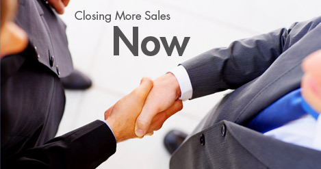 Closing_More_Sales_Now