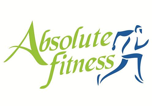 Absolute Fitness image 3 (Super Enhanced)