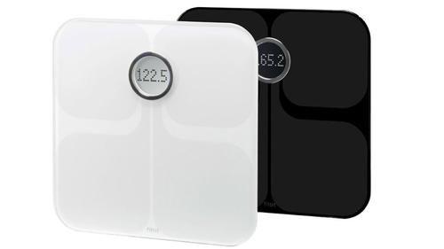 Fitbit-Aria-black-white-800_thumb
