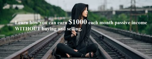 earn one million fast