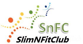 snfc_logo