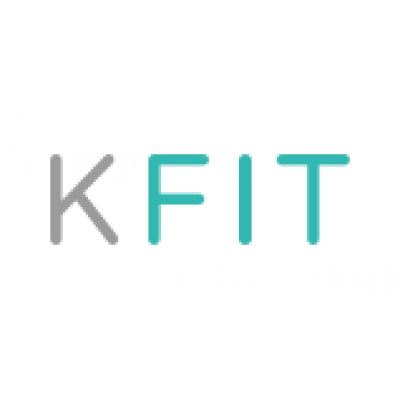 3000-kfit-small