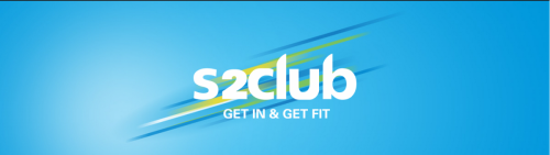 S2 Club Get In & Fit - Biggest Club Gym In Seremban (Price Structure)