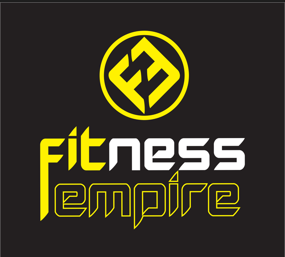 Fitness Empire Gym at Setia Alam @ Shah Alam