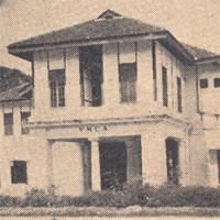 ymca_1948