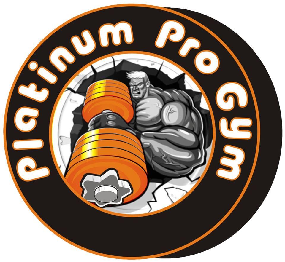 Platinum Pro Gym @ Jalan Ampang ,Selangor