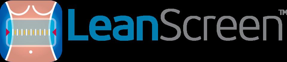 LeanScreen-Logo