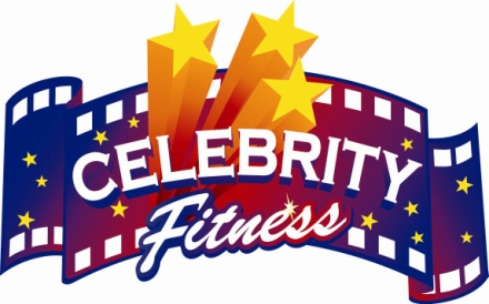 Celebrity Fitness Subang Parade - Subang Jaya - Gym ...