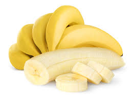 banana for weight lossbanana for weight loss,The Fast Fat Burning Breakfast.Imagine this,every single food that you put into your body,is actually helping you to burn fat.