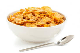 corn flakes for low fat and sugar,The Fast Fat Burning Breakfast.Imagine this,every single food that you put into your body,is actually helping you to burn fat.