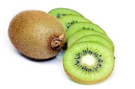 kiwi for weight loss,The Fast Fat Burning Breakfast.Imagine this,every single food that you put into your body,is actually helping you to burn fat.