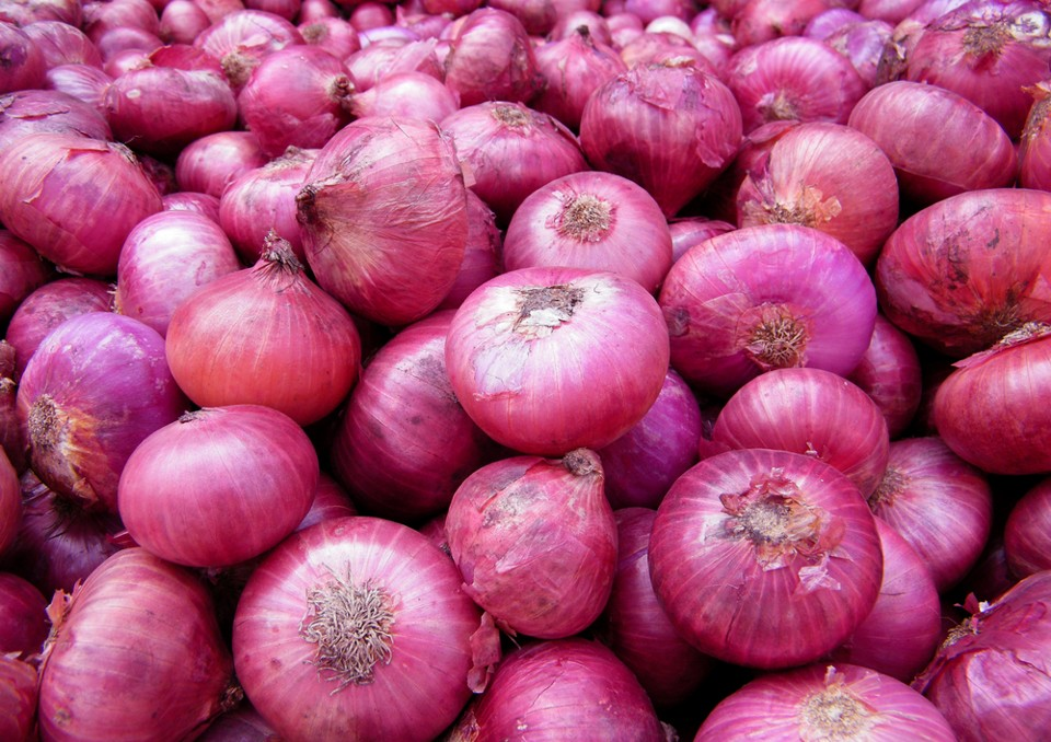 onion for weight loss,The Fast Fat Burning Breakfast.Imagine this,every single food that you put into your body,is actually helping you to burn fat.