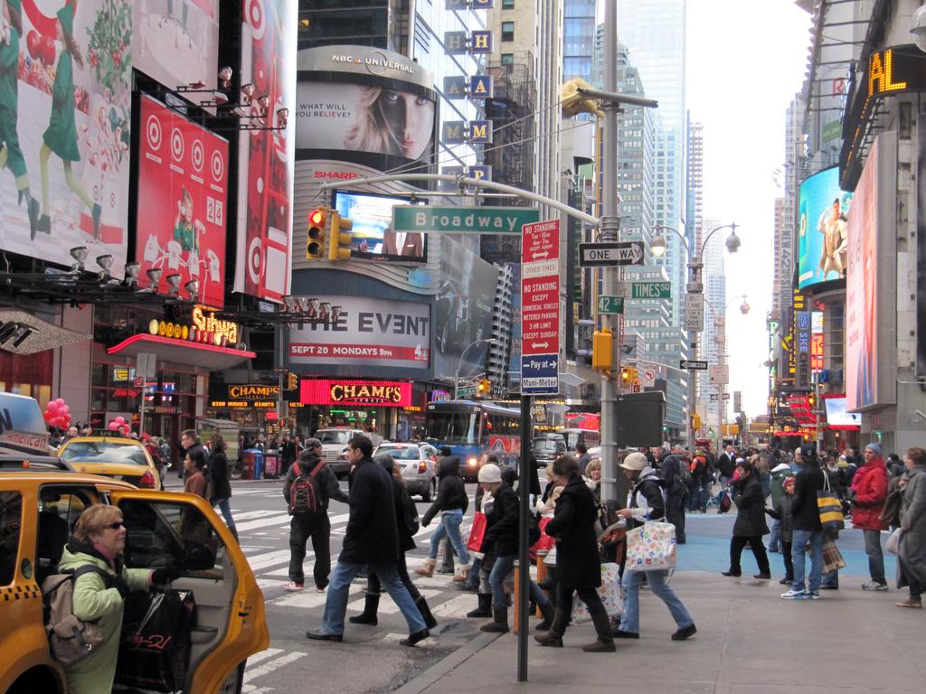 photo from  suggestkeyword.com