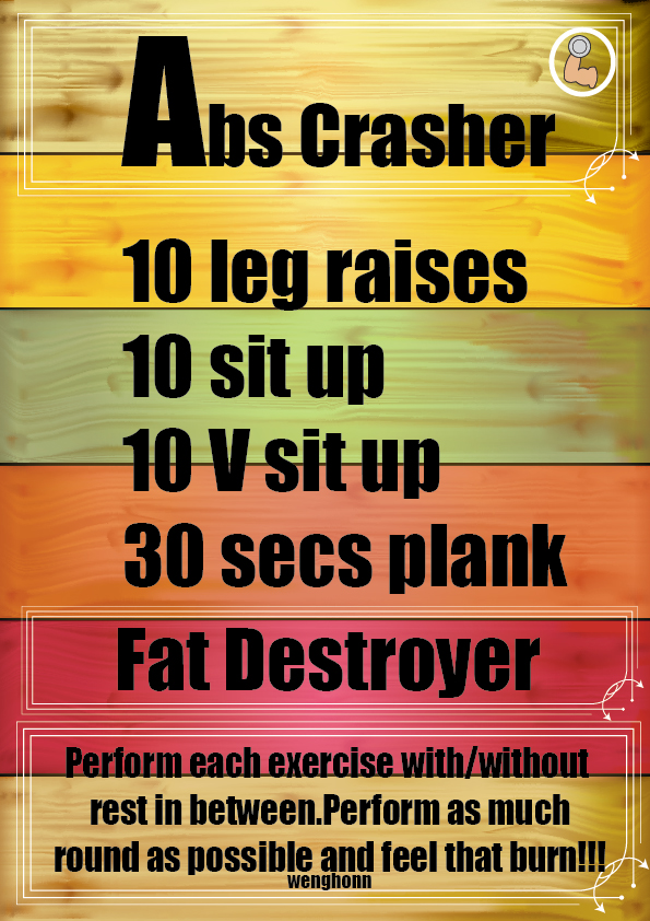 weight loss easy,easy weight loss, fun and easy weight loss, fast lose weight, healthy habit, understand the journey,how to weight lose fast,effective weight lose,how to burn fast,how to burn fat fast,best weight loss tips,best cardio exercise,best fat burn exercise, positive mind set,how to have positive mind set,motivation quote