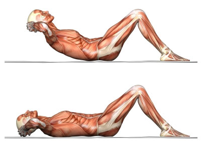 best ab workouts ,best ab workouts for men ,best ab workouts for women ,best ab workouts women ,best ab workouts men, best ab workouts for men at home ,best ab workouts at home for men,best at home ab workouts for men