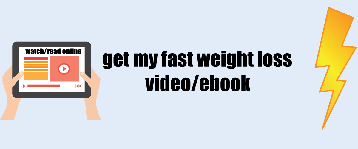 exercise routine for weight loss,fast weight loss for women,fast weight loss for men,fast weight loss exercise,weight loss exercises for women,weight loss exercises for men,weight loss exercises for women,how to lose weight naturally ,best exercise for weight loss,how to burn belly fat,how to burn belly fat for men