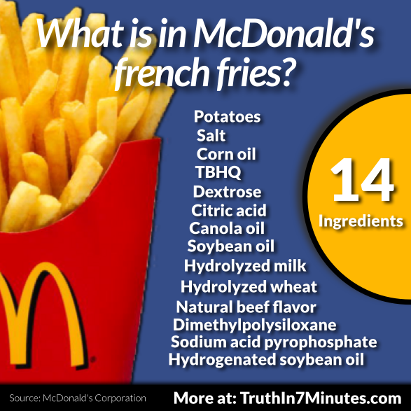 McDonalds-french-fries-infographic