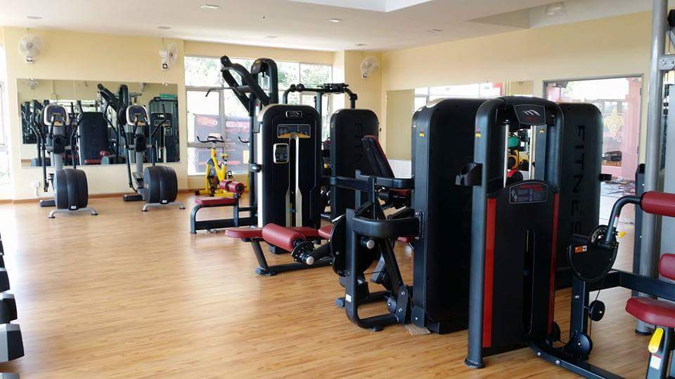 Metabolixtreme Gym batu cave,gym in batu cave, pay per entrance in batu cave, gym pay per entrance in batu cave, bina badan batu caves, gym batu cave ,gym kat batu cave