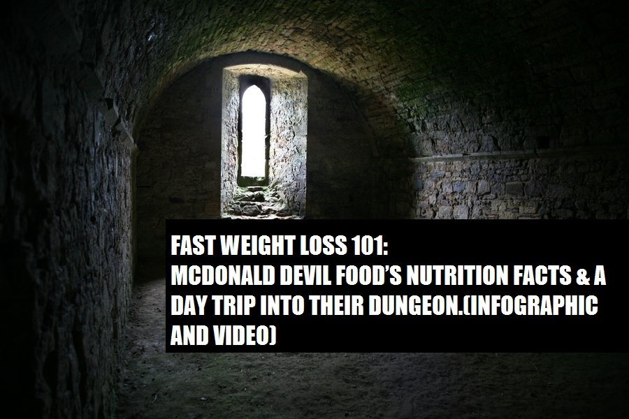 fast food restaurants nutrition facts , fast food restaurants macdonald burger nutrition facts