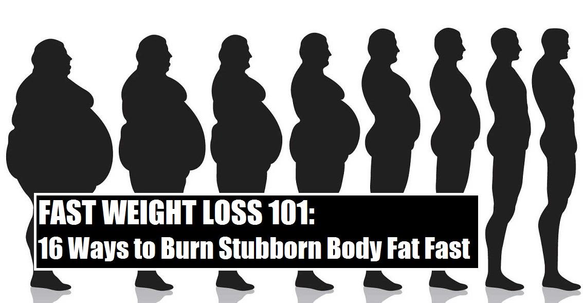fat-to-skinny-shadows