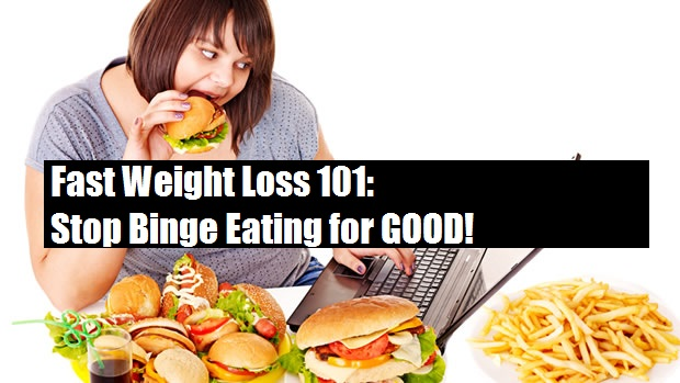 Ever wonder if you have a serious problem with binge eating? In a recent issue of the Harvard Mental Health Letter, bulimia is defined as 2 or more episodes of binge eating (consuming a large amount of food in 2 hours or less) at least twice a week for 3 months. People who suffer from bulimia and binge eating view this as a shameful secret.