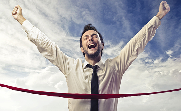 Fast Weight Loss 2013 Reasons Why Setting A Goal Is Essential To Achieve Result
