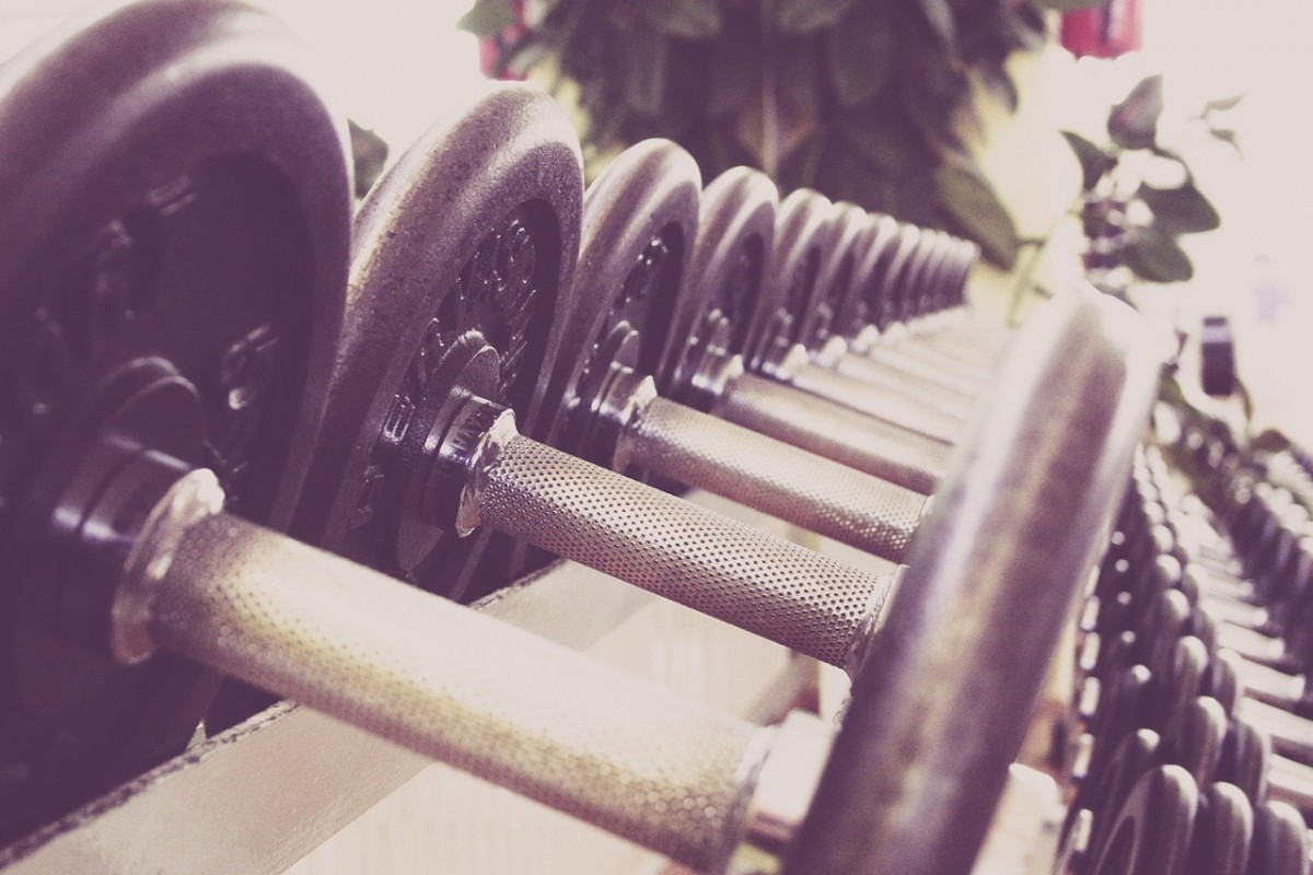 The Best Tip To Lose Weight.-Better Than HIIT
