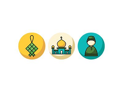 Cara Kurus Dengan Cepat Sempena Bulan Puasa Ramadhan