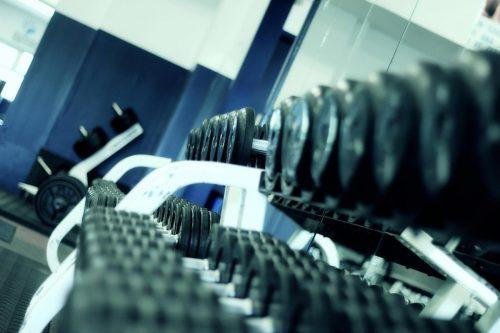 Celebrity fitness bangsar village opening hours
