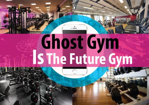future-gym
