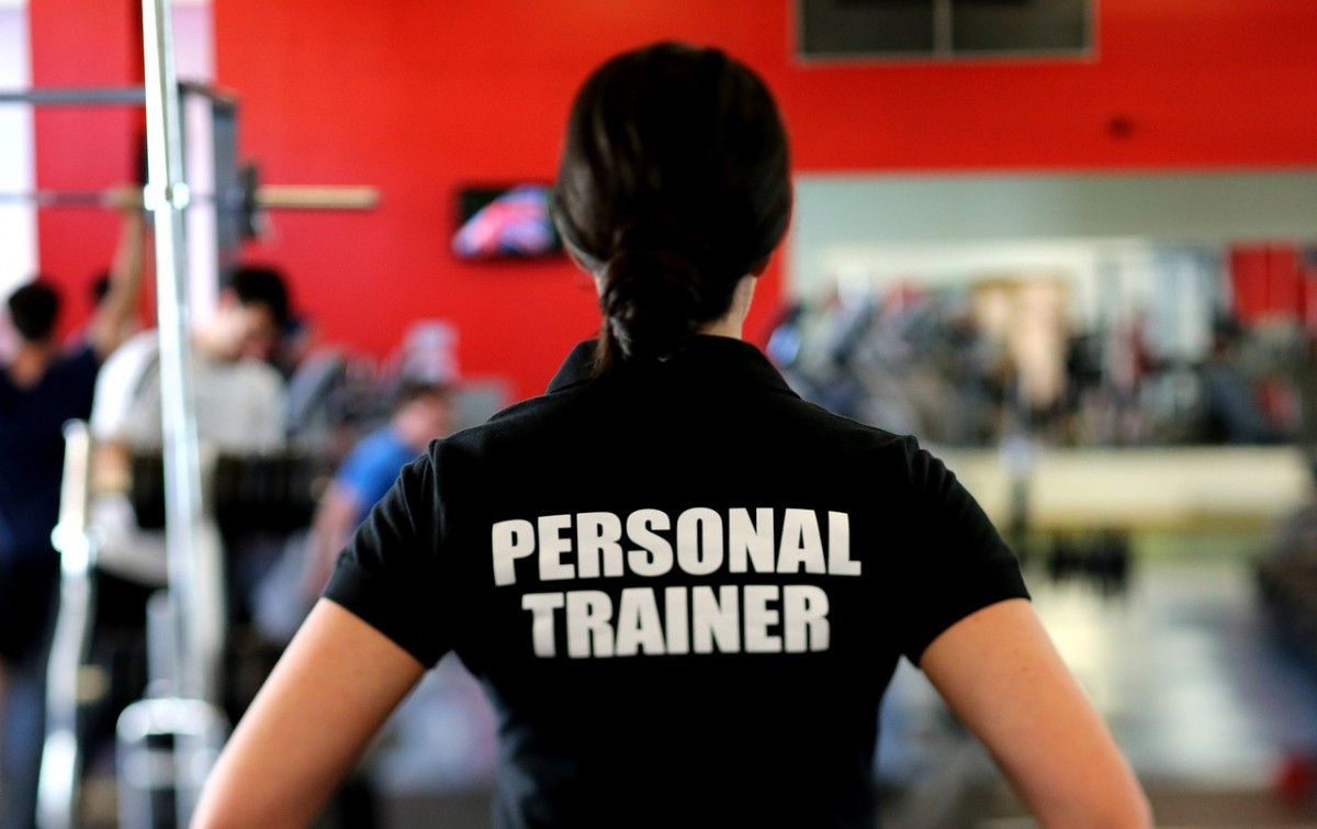 How To Get A Fitness Instructor Certification In Malaysia