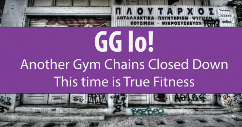 why-true-fitness-is-closing-down-in-malaysia