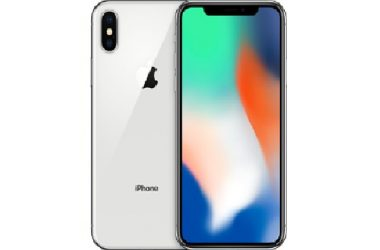 iPhone X price and function in malaysia
