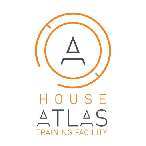 Top Training and Conditioning Gym In Kelana Jaya,Selangor – The House Atlas