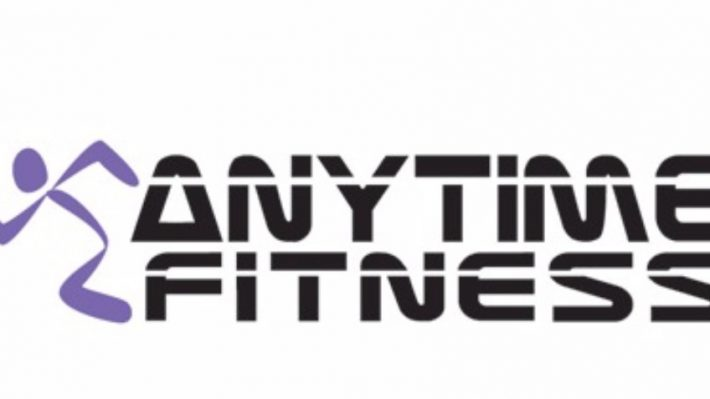 2018 Anytime Fitness Case Study , Business Model and Franchise Fess