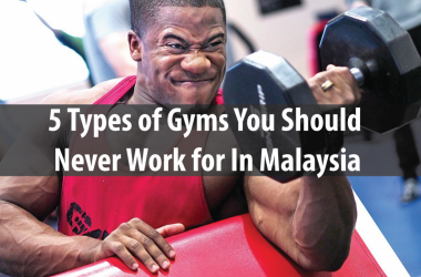5-Types-of-Gyms-You-Should
