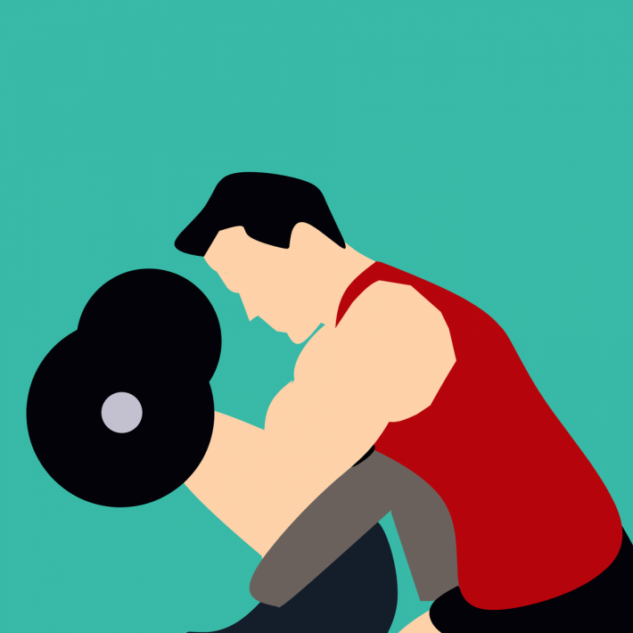Steps To Become A Personal Trainer In Malaysia