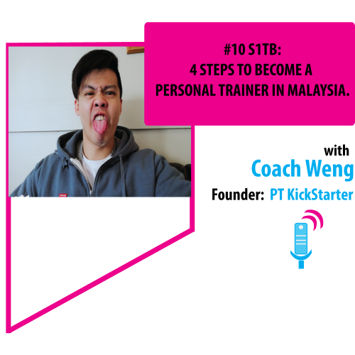 4-STEPS-TO-BECOME-A-PERSONAL-TRAINER-IN-MALAYSIA.