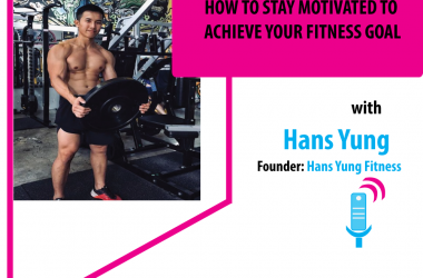 HOW-TO-STAY-MOTIVATED-TO-ACHIEVE-YOUR-FITNESS-GOAL