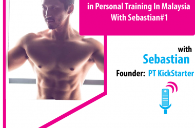 How-To-Success-in-personal-training-with-sebastian