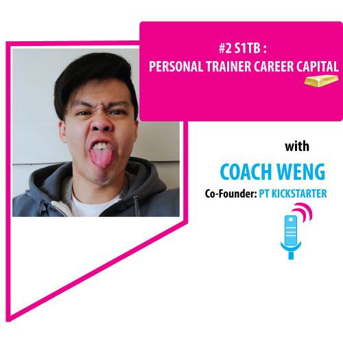 PERSONAL-TRAINER-CAREER-CAPITAL
