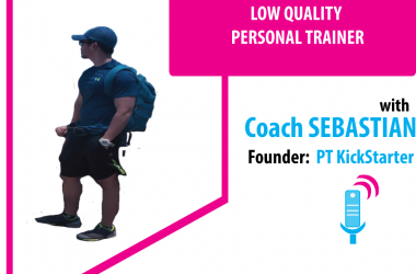 20 LOW-QUALITY-PERSONAL-TRAINER