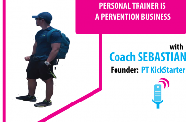 PERSONAL-TRAINER-IS-A-PREVENTION-BUSINESS