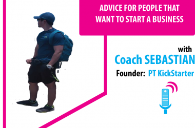 ADVICE-FOR-PEOPLE-THAT-WANT-TO-START-THEIR-OWN-FITNESS-BUSINESS