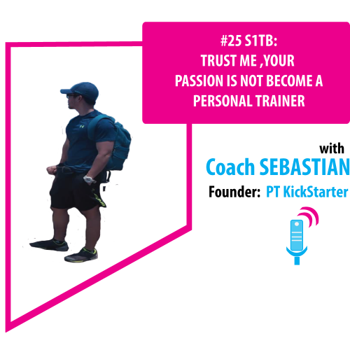 TRUST-ME-your-passion-is-not-to-be-a-personal-trainer