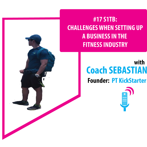 challenges-when-setting-up-a-business-in-the-fitness-industry